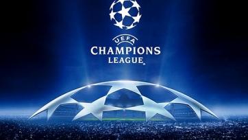 Четыре игрока претендуют на звание игрока недели в Лиге чемпионов