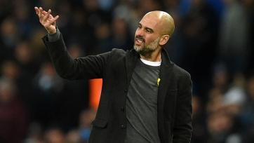 «Манчестер Сити» хочет усилить три позиции