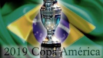 На Кубке Америки-2019 сыграет сборная Катара