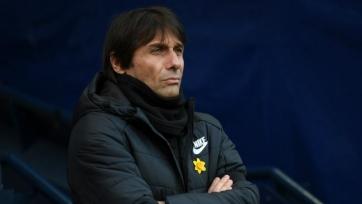 «Челси» назвал стартовый состав на матч с «Саутгемптоном»