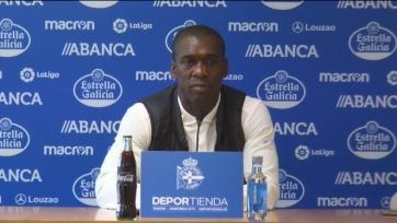 «Депортиво» сенсационно победил в Бильбао и сохранил шансы на спасение