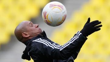 Роберто Карлос: «Надеюсь, что в финале ЧМ сыграют Россия и Бразилия»