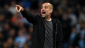 «Манчестер Сити» предложит Гвардиоле новый контракт
