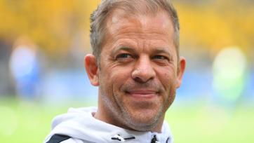 «Кёльн» объявил имя нового главного тренера