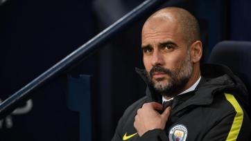 Мбаппе и Алькантара могут перейти в «Манчестер Сити»