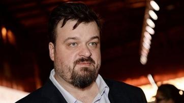 Уткин: «Регламент позволяет «Амкару» торговать всеми частями тела»