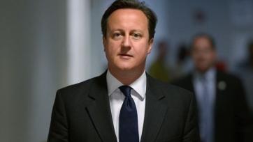 Экс-премьер Великобритании намекнул, что Россия получила Чемпионат мира при помощи коррупции