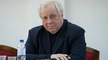 Источник: Будогосский уволен из-за выгораживания Турбина и ряда других судей