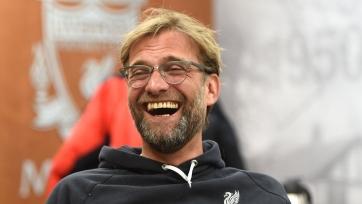Клопп допустил, что завершит карьеру после «Ливерпуля»