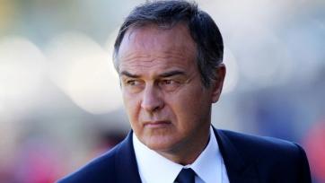 Кабрини поделился ожиданиями от матча «Ювентус» - «Наполи»