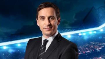 Невилл назвал тренера, который подходит «Арсеналу»