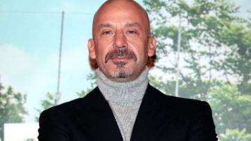 Виалли советует «Милану» избавиться от Калинича и Андре Силвы