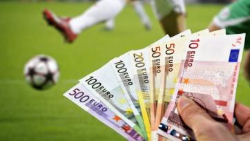 France Football представил рейтинг самых высокооплачиваемых футболистов и тренеров