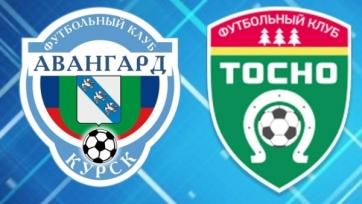 Вход на финал Кубка России может быть бесплатным