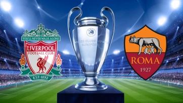 Андронов дал прогноз на «Ливерпуль» – «Рома»