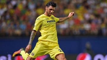 Роберто Сориано может перейти в «Интер»