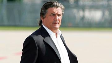 Не стало бывшего вратаря сборной Франции, считающегося легендой «Нанта»