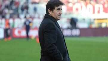 Кайро: «Белотти? Сто миллионов евро»
