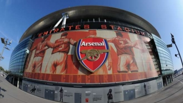 «Арсеналу» нужен хавбек «Ромы»