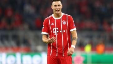 Зюле: «Если бы «Бавария» победила 5:2, «Реалу» не на что было бы жаловаться»