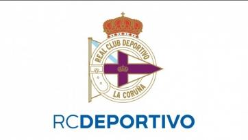 «Депортиво» организует чемпионский коридор для «Барселоны»