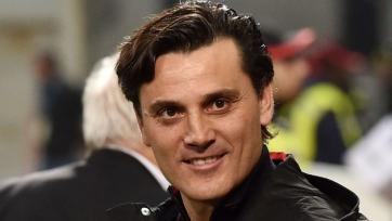 Marca: Сегодня «Севилья» может уволить Монтеллу
