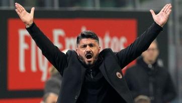 Гаттузо: «Мы опозорили форму «Милана». Ради работы я отменил отдых в Испании»