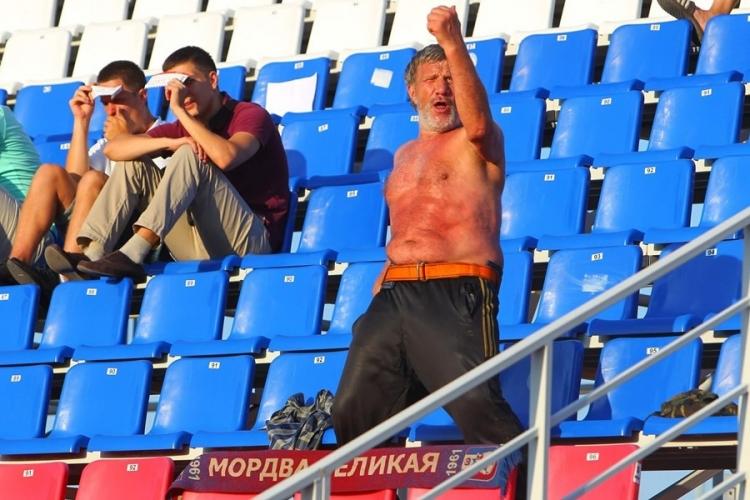 Без работы, водки и выпускных. Что запретят в России на время Чемпионата мира