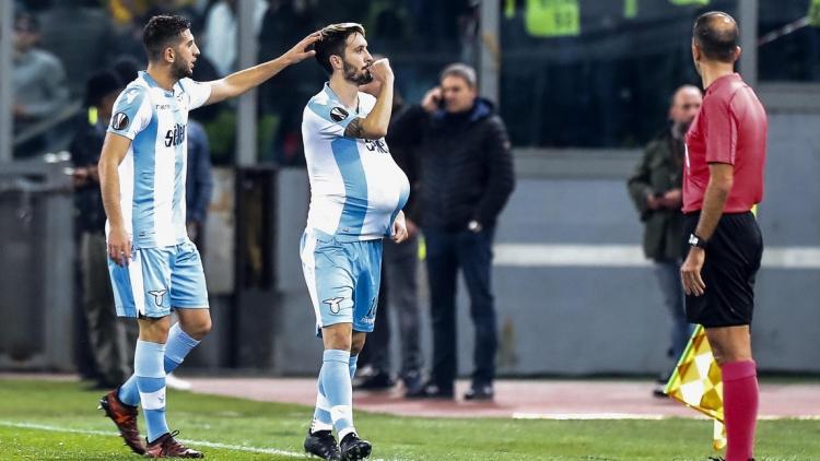 5 лучших игроков сезона в чемпионате Италии