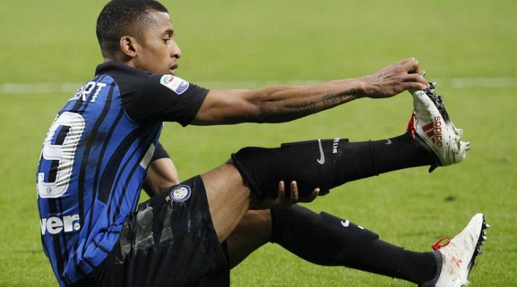 5 главных разочарований сезона в чемпионате Италии