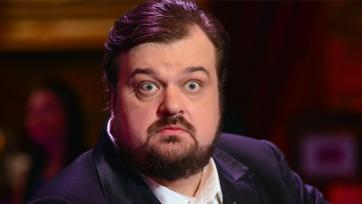 Уткин уверен, что в рамках 28-го тура РФПЛ состоялись договорные матчи