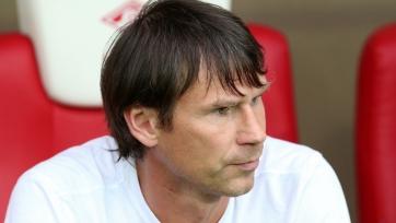 Титов дал прогноз на матч «Рома» - «Ливерпуль»