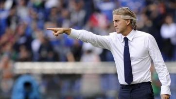 «Зенит» готов подать в суд на итальянскую федерацию футбола