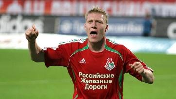 Бывший врач «Локомотива» ответил на обвинения О`Коннора