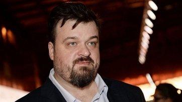 Уткин выразил мнение о возможном назначении Анчелотти в российский клуб