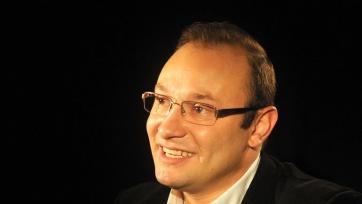 Генич прокомментировал судейские решения Карасёва