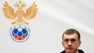 «Тосно» не сможет выступить в еврокубках, если выиграет Кубок России?