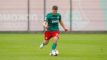 Денисов отреагировал на титул «Локо» в РФПЛ