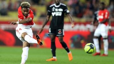 «Монако» вырвал победу над «Каном»