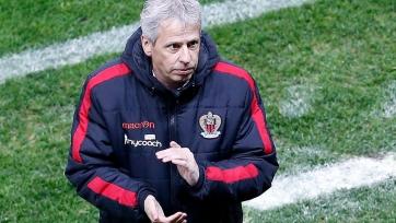 «Боруссия» определилась с новым тренером