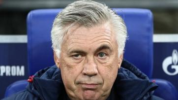 Если Анчелотти возглавит «Арсенал», то его ассистентом может стать Артета