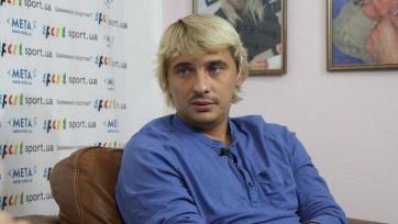 Калиниченко дал прогноз на матч «Ювентус» - «Милан»