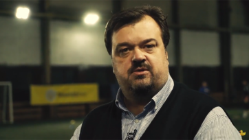 Уткин: «Спонсор возвращения Артёма Дзюбы в сборную России – компания «Тульские дороги»