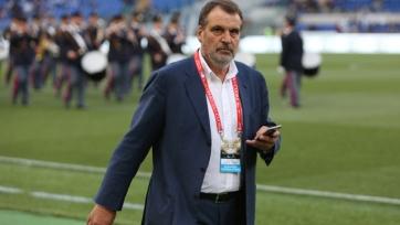 Тарделли согласен с Матерацци и призвал Манчини дать шанс Балотелли