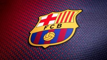 «Барселона» названа самым успешным футбольным брендом в мире