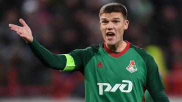 Черышев прокомментировал ситуацию с Денисовым
