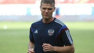 Лебедев: «Вся РФПЛ включила бы Денисова в сборную»