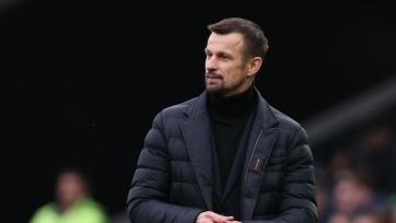 5 кандидатов претендуют на пост главного тренера «Зенита»