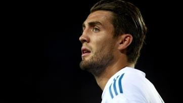 «Интер» провёл переговоры с агентом Ковачича