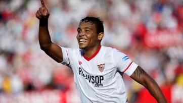 Муриэль согласен на переход в «Милан»